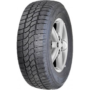 Шины TIGAR CARGO SPEED WINTER 215/65R16