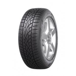 Шины Dunlop SP Ice Sport 225/55R17