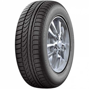 Шины Dunlop SP Winter Response 195/50R15