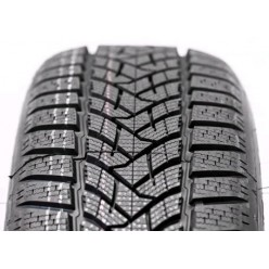 а/ш 205/65*15 94H Winter SPT 5 Dunlop TBL
