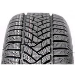 а/ш 205/65*15 94H Winter SPT 5 Dunlop TBL
