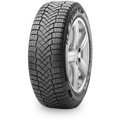 а/ш 215/50*17 H Ice Zero Friction XL Pirelli TBL