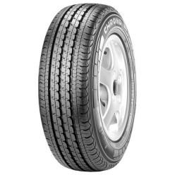 а/ш 195/70*15C 104R Chrono 2 Pirelli  TBL