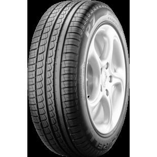 Шины Pirelli P7 215/50R17