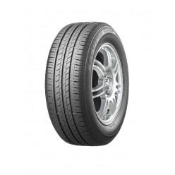 Автошина Bridgestone 185/65R15 88H Ecopia EP150