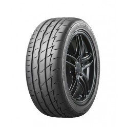 Bridgestone  205/55/16  W 91 RE-003