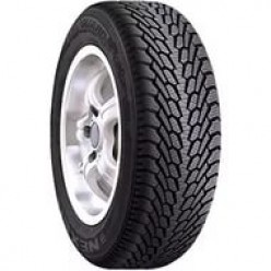 NEXEN WINGUARD Snow'G WH2 185/60R16 86H