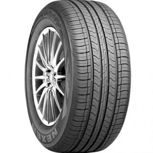 Шины Roadstone CP672 215/60R17
