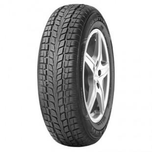 Шины Roadstone N PRIZ 4S 195/55R16