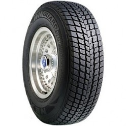 а/ш 215/70*16 100T Winguard SUV Roadstone TBL