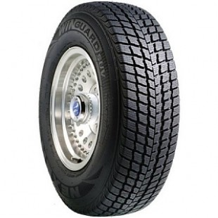 Шины Roadstone WinGuard SUV 265/65R17