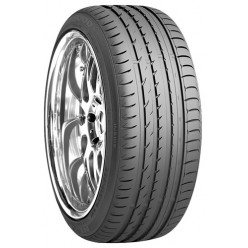 а/ш 245/40*18 97W NFERA AU5 XL Roadstone TBL