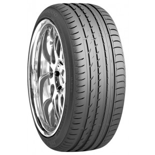 Шины Roadstone NFERA AU5 245/45R18