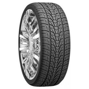 Шины Roadstone Roadian HP 275/45R20