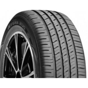 Шины Roadstone NFERA RU5 225/55R18