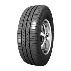 Автошина Marshal 185/75R16C 104/102R PorTran KC53 PR8