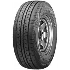 Автошина Marshal 225/65R17 102H Road Venture APT KL51 TL BSW