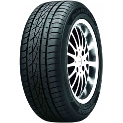 245/45*19 Hankook Winter i*cept Evo W310 102V