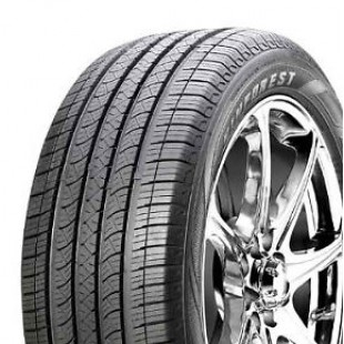 Шины Kinforest KF717 265/50R20
