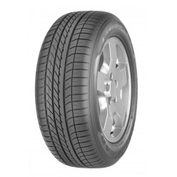 255/55*19 Goodyear Eagle F1 Asymmetric 2 SUV 107W