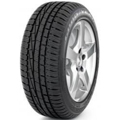 255/50*19 Goodyear UltraGrip Performance SUV Gen-1 107V