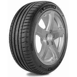 Michelin  235/40/19  Y 96 PILOT SPORT-4 XL