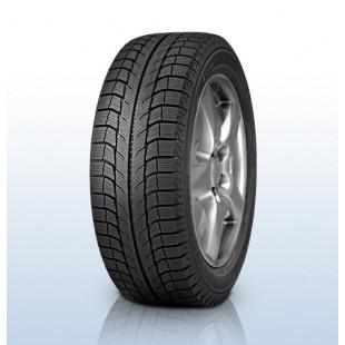 Шины Michelin X-Ice 2 185/60R14