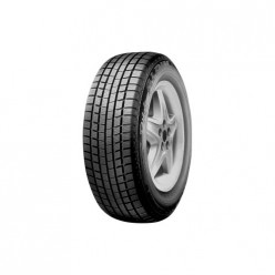 235/65*17 Michelin Pilot Alpin 5 SUV 104H