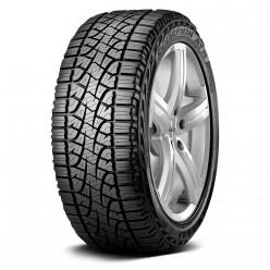 а/ш 185/75*16 T Scorpion ATR (93) Pirelli TBL