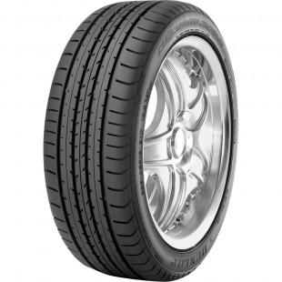 Шины Dunlop SP Sport 2050 255/40R18