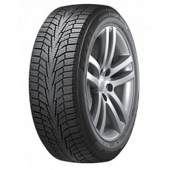 HANKOOK Winter I*cept IZ 2 W616 185/55R15 86T KR
