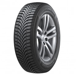 HANKOOK Winter i*cept RS2 W452 215/65R16 98H KR