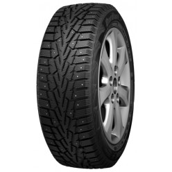 CORDIANT Snow Cross PW-2 82T 175/65R14 б/к Ошип.