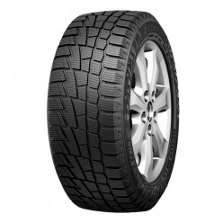 155/70 R13 75 Q Winter Drive PW-1 Cordiant