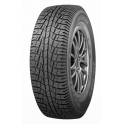 Cordiant ALL TERRAIN  Срш  225/70/16