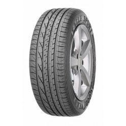 а/ш 185/60*15 88H Eagle Sport XL Goodyear TBL