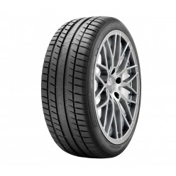Автошина Kormoran 195/65R15 95H XL Road Performance