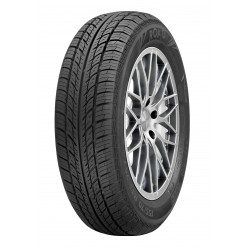 Автошина Kormoran 165/70R14 85T XL Road