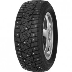 а/ш 215/55*16 97T UG 600 MS XL D-STUD GOODYEAR TBL шип