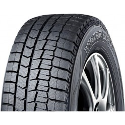 а/ш 215/60*17 96T WINTER MAXX WM02 DUNLOP TBL
