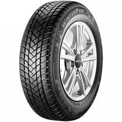 а/ш 155/70*13 75T GT Radial WINTERPRO2 TBL