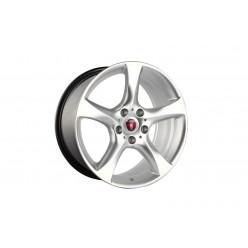 Диск 8*19 5/120 34 72.6 T-Wheels 564 HS