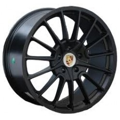 Диск 10*21 5/130 50 71.6 T-Wheels 190 <S>