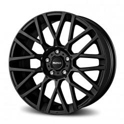 MOMO SUV  REVENGE  10,0\R20 5*120 ET40  d74,1  Matt Black-Polished  [WRGE10040574]  FB max 960kg