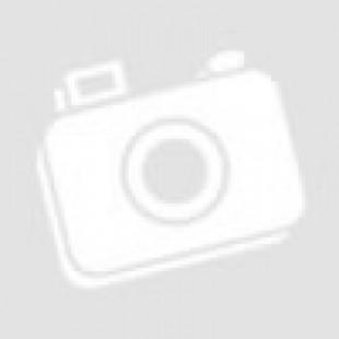 Диск 8*17 5/112 43 66.6 LegeArtis Replica MB64 GMF