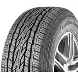 255/55*18 Continental ContiCrossContact LX2 109H