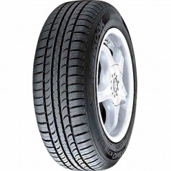 155/65 R13 73 T Optimo K715 Hankook