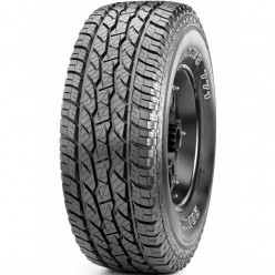 а/ш 205/75*15 T AT-771 BRAVO (97) OWL MAXXIS TBL
