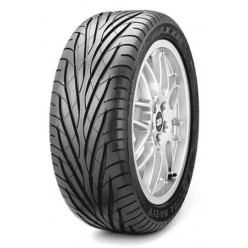 а/ш 255/45*17 W MA-Z1 (102) VICTRA MAXXIS TBL