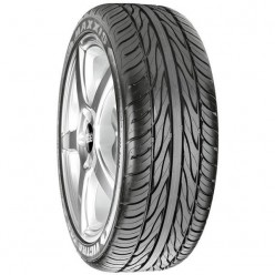 а/ш 275/55*20 V MA-Z4S VICTRA (117) MAXXIS TBL